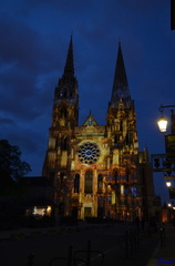 2013-04-26 Chartres 09