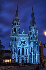 2013-04-26 Chartres 11