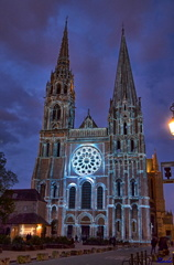 2013-04-26 Chartres 12