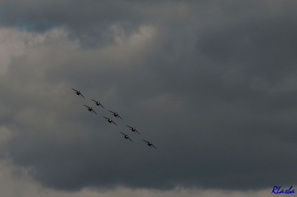 002 Meeting Chateaudun Patrouille France (2)