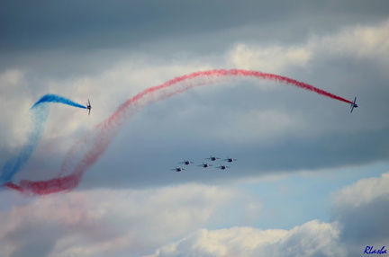 002 Meeting Chateaudun Patrouille France (10)
