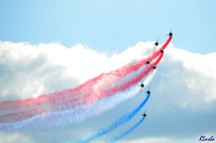 002 Meeting Chateaudun Patrouille France (12)