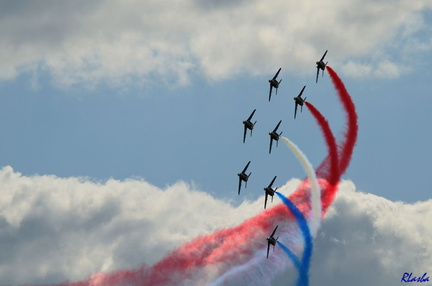 002 Meeting Chateaudun Patrouille France (13)