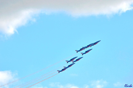 002 Meeting Chateaudun Patrouille France (15)