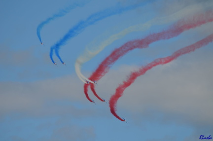002 Meeting Chateaudun Patrouille France (21)