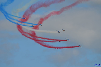 002 Meeting Chateaudun Patrouille France (22)
