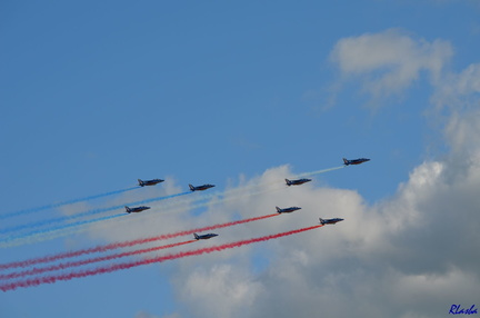 002 Meeting Chateaudun Patrouille France (23)