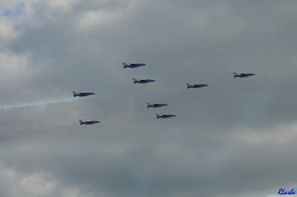 002 Meeting Chateaudun Patrouille France (24)