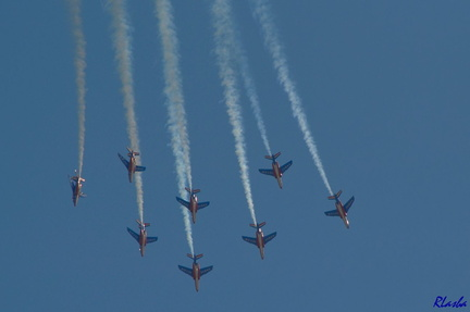 002 Meeting Chateaudun Patrouille France (27)