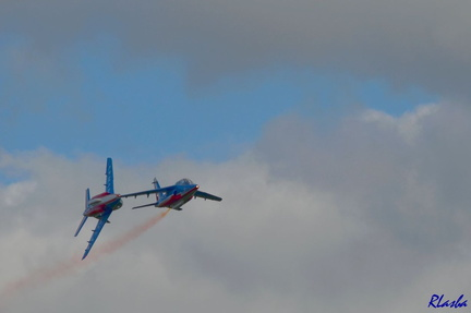 002 Meeting Chateaudun Patrouille France (33)
