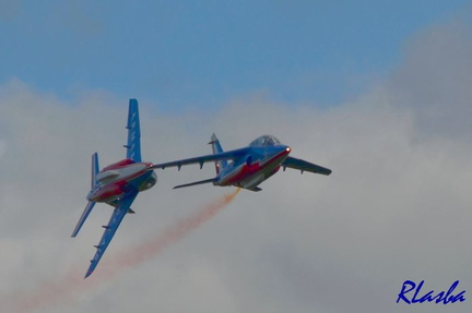 002 Meeting Chateaudun Patrouille France (34)