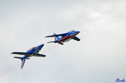 002 Meeting Chateaudun Patrouille France (35)