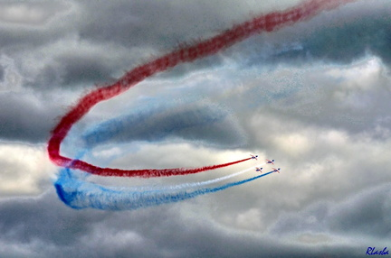 002 Meeting Chateaudun Patrouille France (38)