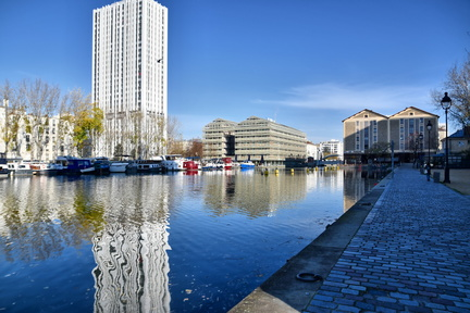 2019-11-21 - Paris - La Villette (9)